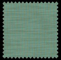 Phifertex® Plus - Straw Mat Blue
