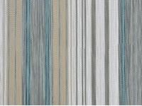 Phifertex® Stripe - Elise Stripe Chesapeake