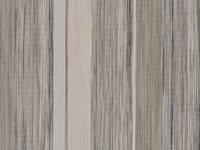 Phifertex® Stripe - Tempo Stone
