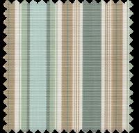 Phifertex® Stripe - Raleigh Stripe Willow