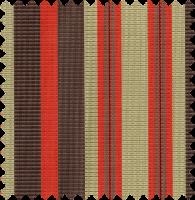 Phifertex® Stripe - Santiago Stripe