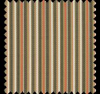 Phifertex® Stripe - Stripe Conch