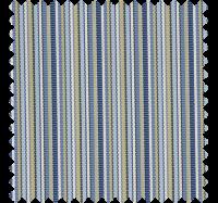 Phifertex® Stripe - Poolside