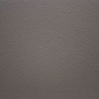 002sam-primer-gray
