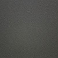 003zinc-rich-primer