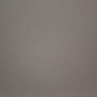 005-hh-gray-primer