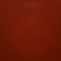 006-lc-red-oxide-primer