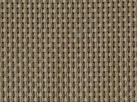 Textilene® 2×2 - Adobe