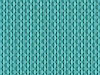 Textilene® 2×2 - Turquoise