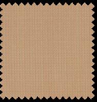 Textilene® 2×2 - Camel