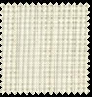 Textilene® 2×2 - Off White