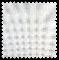 Textilene® 2×2 - White