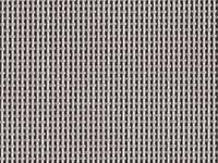 Textilene® 80 - Grey