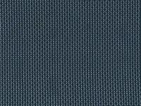 Textilene® 80 - Navy
