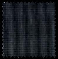 Textilene® 80 - Black