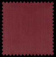 Textilene® 80 - Burgundy