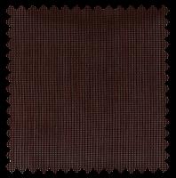 Textilene® 80 - Leisure Brown