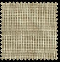 Textilene® 80 - Putty