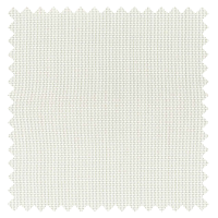 Textilene® 80 - White