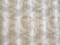 Textilene® Jacquard - Fern Dance