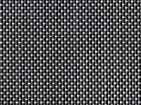 Textilene® Metallic - Titanium