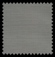 Textilene® Metallic - Aluminum