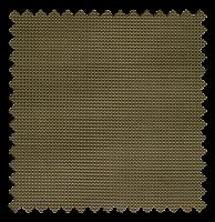 Textilene® Metallic - Brass