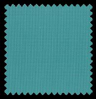 Textilene® Metallic - Caribbean