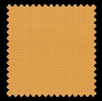 Textilene® Metallic - Curry