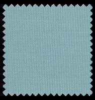 Textilene® Metallic - Glacier