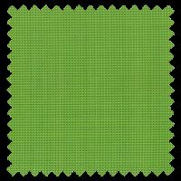 Textilene® Metallic - Go Green