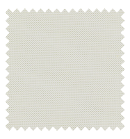 Textilene® Metallic - Pearl
