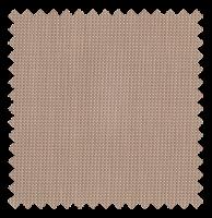 Textilene® Metallic - Raffia