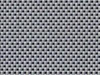 Textilene® Sunsure® - Dense Titanium