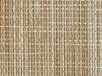 Textilene® Sunsure® - Linen