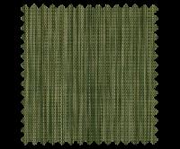 Textilene® Sunsure® - Autumn Fern