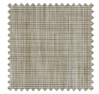 Textilene® Sunsure® - Birch Forest