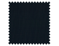 Textilene® Sunsure® - Dark Blue