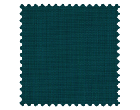 Textilene® Sunsure® - Mayan Teal