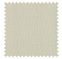 Textilene® Sunsure® - Porcelain