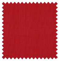 Textilene® Sunsure® - Red