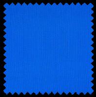Textilene® Sunsure® - Royal Blue