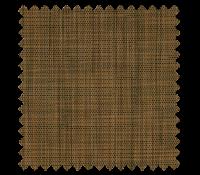 Textilene® Sunsure® - Sierra Sands
