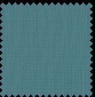 Textilene® Sunsure® - Suncast
