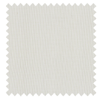 Textilene® Sunsure® - White