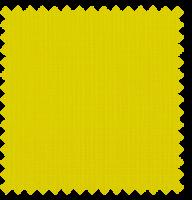 Textilene® Sunsure® - Yellow