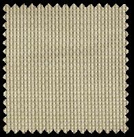 Textilene® Wicker Weave - Putty