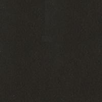 Anodized Black 10010-92369