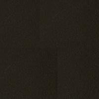 Anodized Dk. Bronze DR 10010-92370
