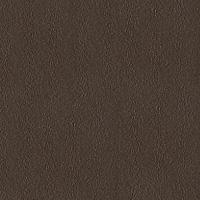 Anodized Dk. Bronze LR 100110-01992